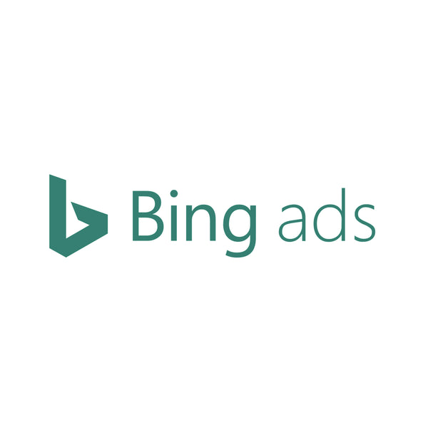 Bing Advertising Set Up and Managment