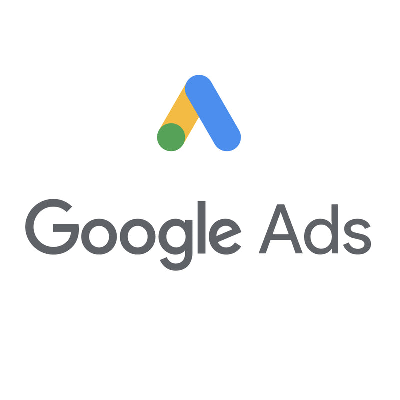 Google Search Ad Campaign Set Up
