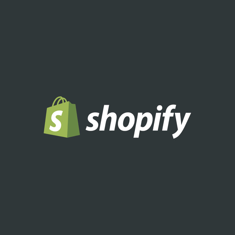 Shopify Hourly Consulting Services