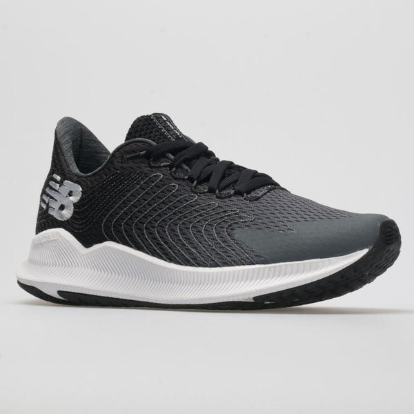 New Balance Fuelcell Propel Men's Lead