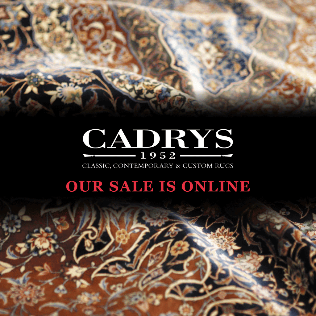 Canberra Exclusive Online Sale