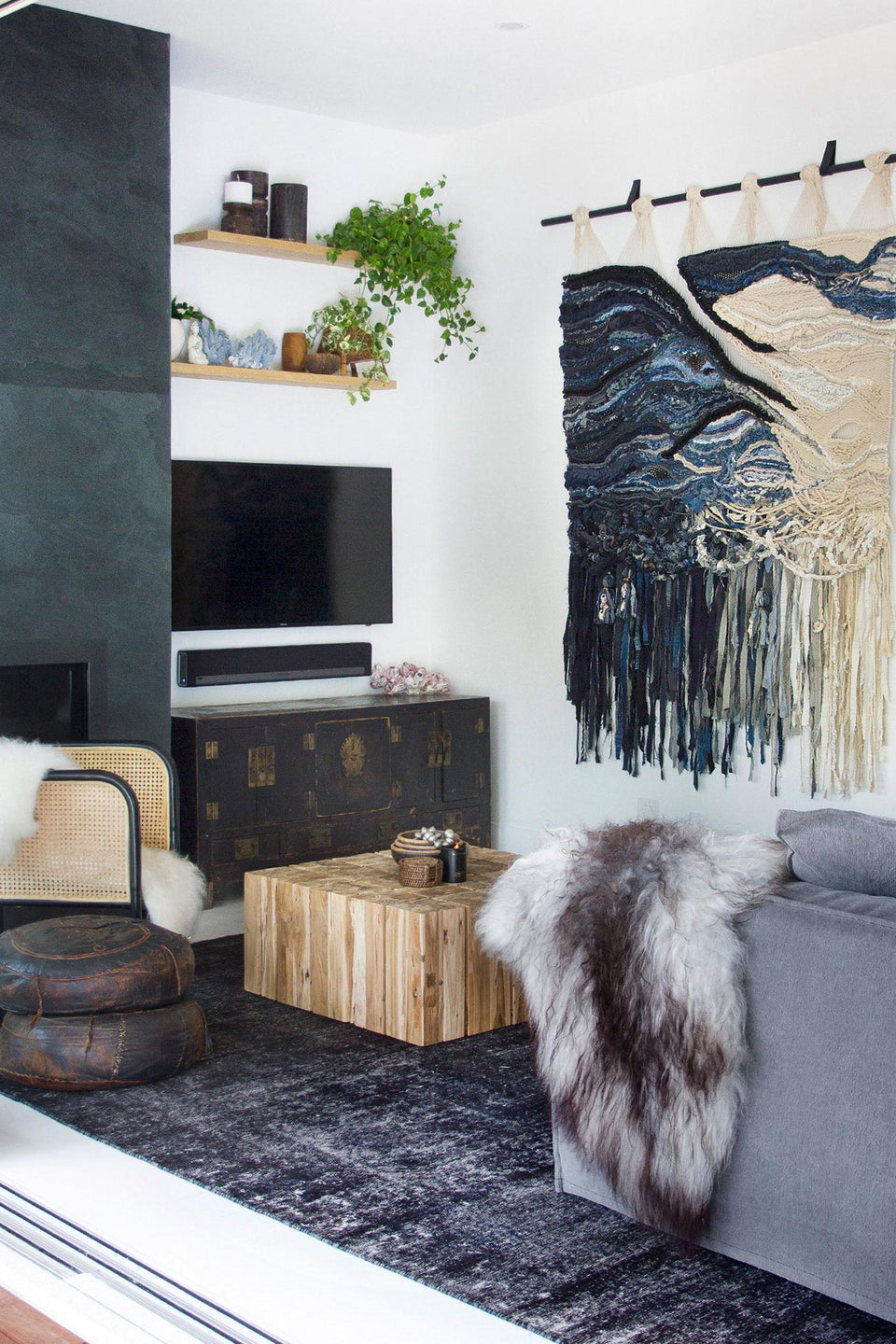 Cadrys Rugs Inspiration Gallery