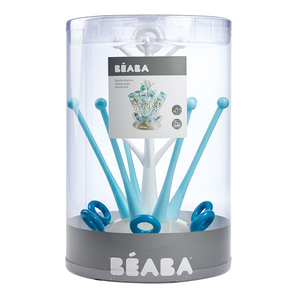 Beaba Tree Drying Rack - Blue (2)