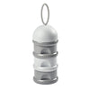 Beaba Stacked Formula Container - Grey