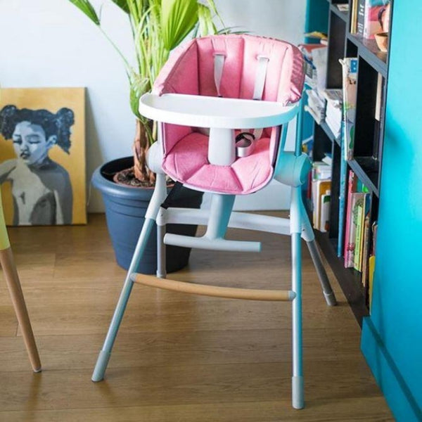 Up & Down Highchair (10)