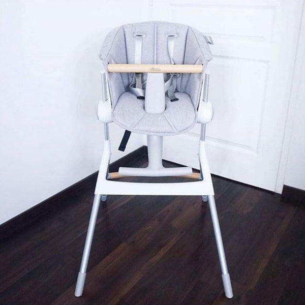 Up & Down Highchair (11)