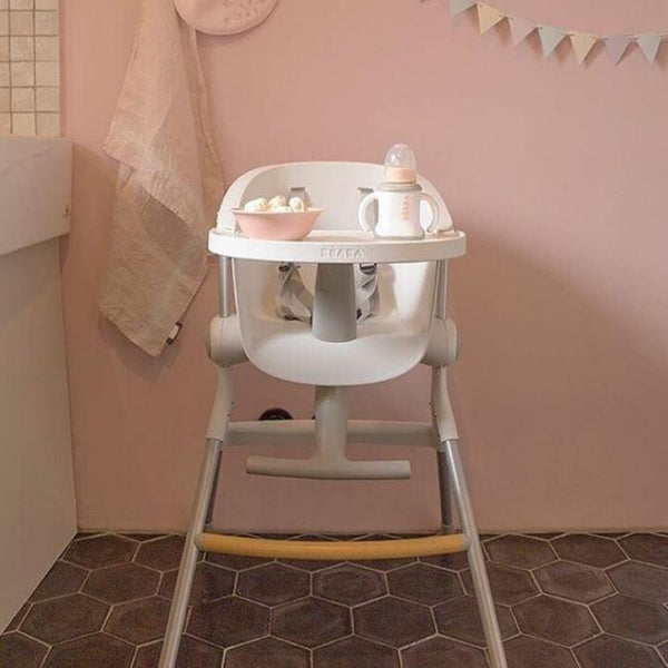 Up & Down Highchair (12)