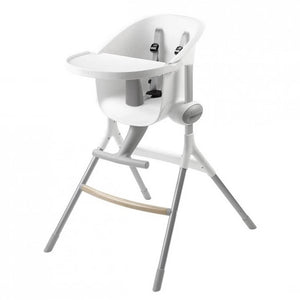 Up & Down Highchair