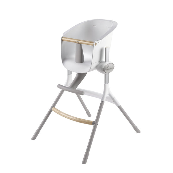 Up & Down Highchair (1)
