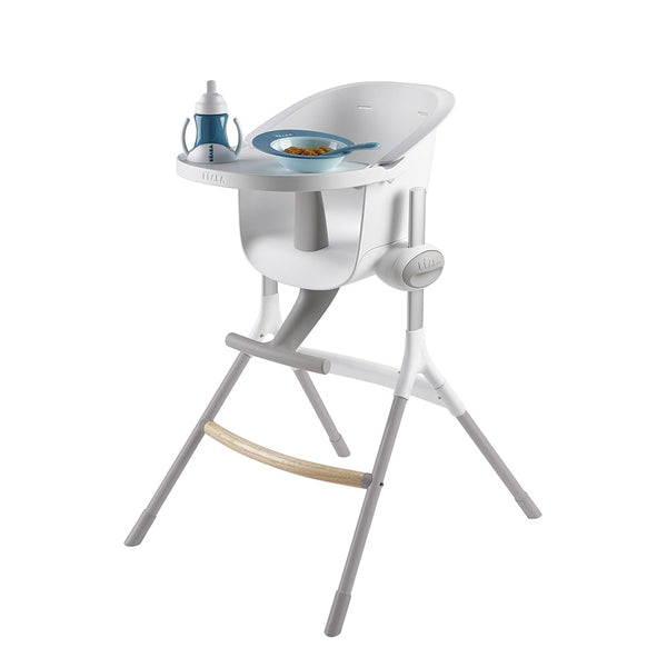 Up & Down Highchair (2)