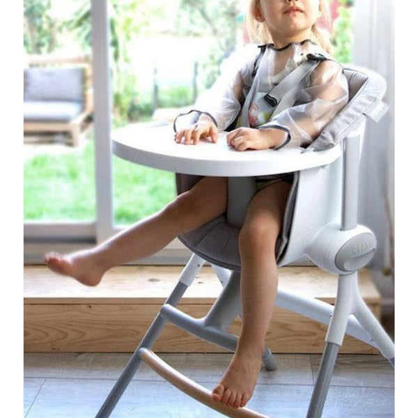 Up & Down Highchair (4)