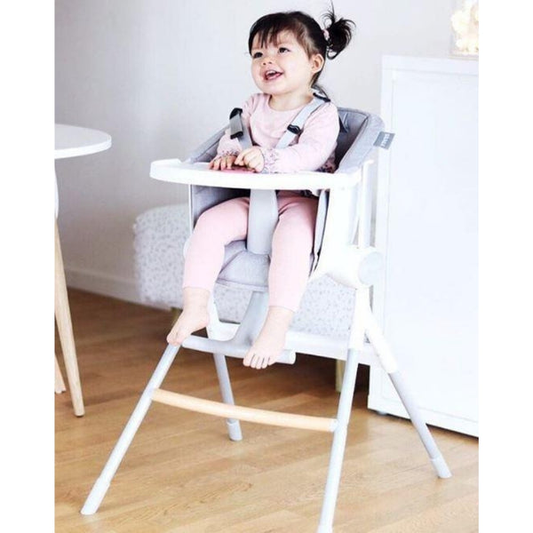 Up & Down Highchair (5)