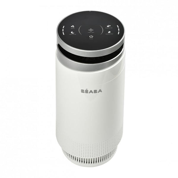 Air Purifier (2)