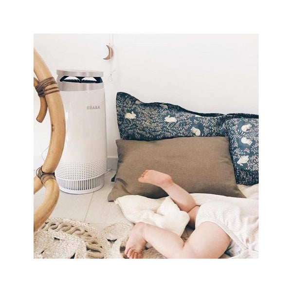 Beaba Air Purifier (5)