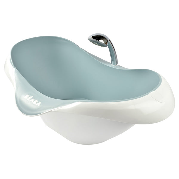 Cameleo Baby Bath - Green Blue