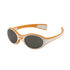 Kids Sunglasses - Orange