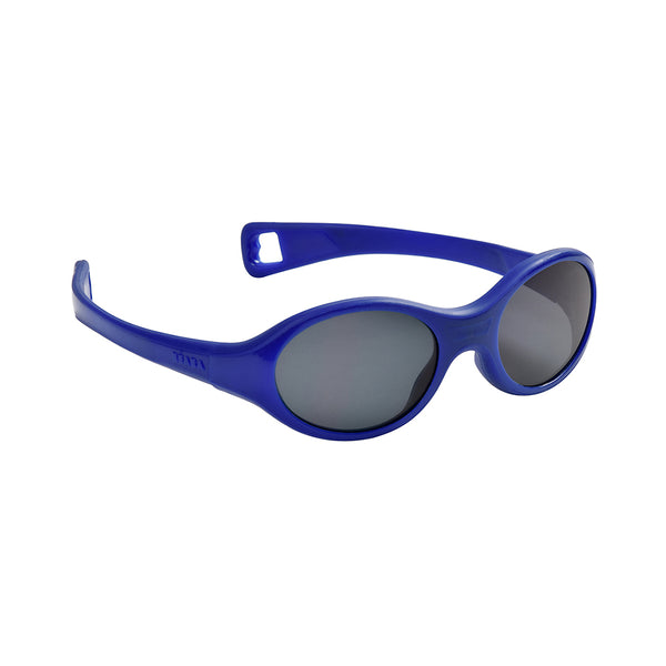 Beaba Kids Sunglasses  - Dazzling Blue