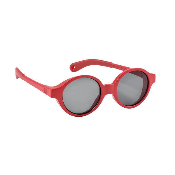 Baby Sunglasses - Red