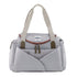 Beaba Sydney II Nappy Bag - Grey