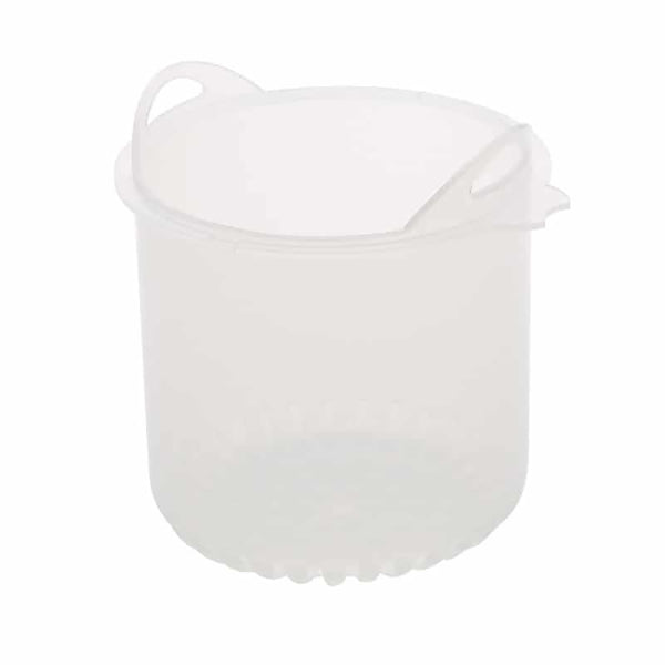 Babycook Solo and Duo Steam Basket