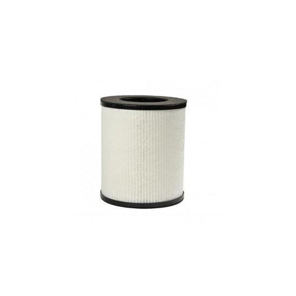 Air Purifier Replacement Filter