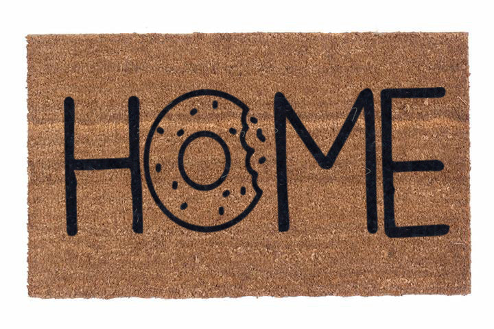 Home (Donut)