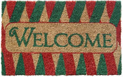 Coir-Mats-Welcome-Ribbons