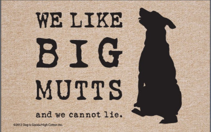 Funny-Doormat-We-Like-Big-Mutts