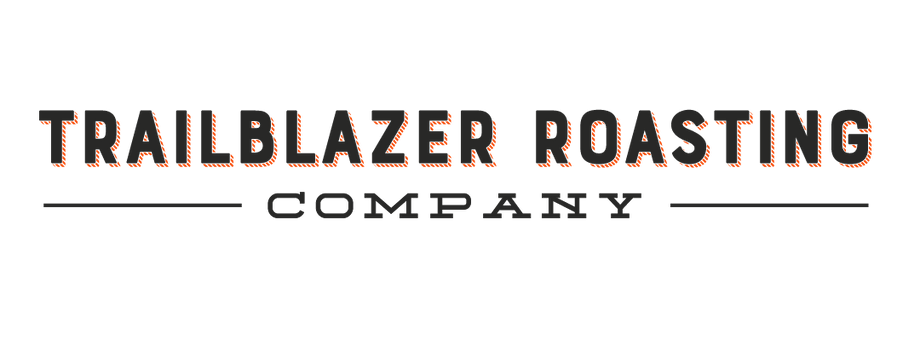 Trailblazer Roasting Company