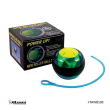 Load image into Gallery viewer, GOMA Roller Ball FAWB100