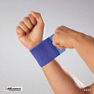 LP 693 ANTI-SLIP WRAP
