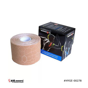 Thera-Band Kinesiology Tape