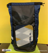 Load image into Gallery viewer, Victor Backpack BR3021LTD