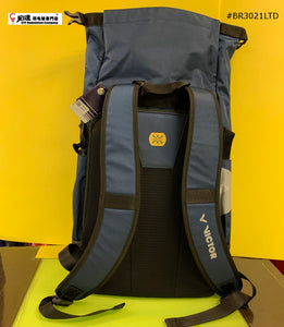 Victor Backpack BR3021LTD