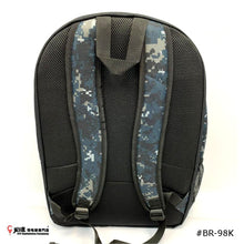 Load image into Gallery viewer, Victor Backpack BR 98K