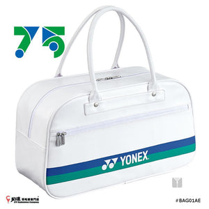 Yonex 75TH Bag BAG01AE JP VERSION (Pre-Order)
