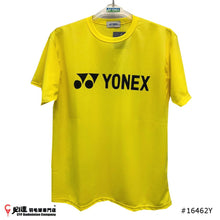 Load image into Gallery viewer, Yonex #16462Y