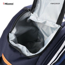 Load image into Gallery viewer, Yonex Racket Bag6 (Rucksack)  BAG2002R JP VERSION