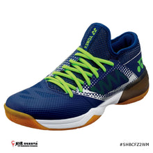 Load image into Gallery viewer, Yonex Power Cushion Comfort Z 2 Wide MID JP VERSION (Pre Order)