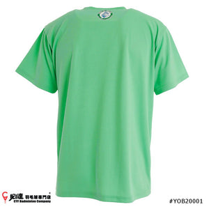 Yonex 2020 All England Limited Edition T-shirt #YOB20001