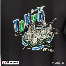 Load image into Gallery viewer, Yonex YOB20140 Limited Edition T-shirts