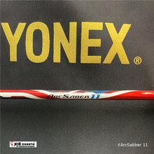 Load image into Gallery viewer, Yonex ArcSaber 11 (2020)