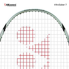 Load image into Gallery viewer, Yonex ArcSaber 7