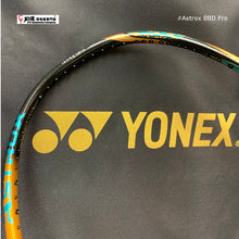 Load image into Gallery viewer, Yonex Astrox 88D PRO