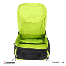 Load image into Gallery viewer, Yonex Box Racquet Backpack BAG8922EX