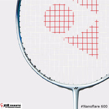 Load image into Gallery viewer, Yonex Nanoflare 600
