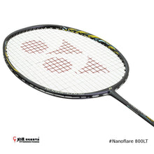 Load image into Gallery viewer, Yonex Nanoflare 800LT