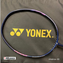 Load image into Gallery viewer, Yonex Astrox 00
