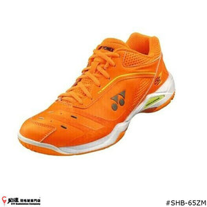 Yonex POWER CUSHION 65 Z MEN