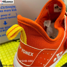 Load image into Gallery viewer, Yonex POWER CUSHION 88D